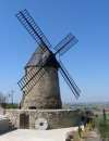 Moulin de Cugarel